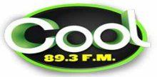 COOL FM 89.3