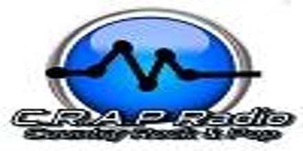 CRAP Radio
