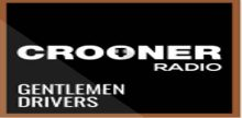 Crooner Radio For Gentlemen Drivers