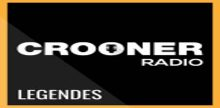 Crooner Radio Legendes