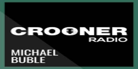 Crooner Radio Michael Buble
