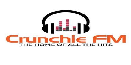 Crunchie FM