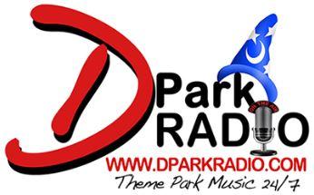 D Park Radio