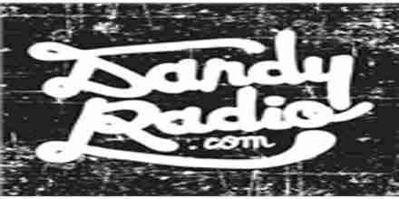 Dandy Radio