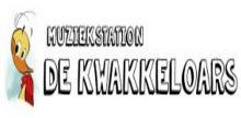 De Kwakkeloars