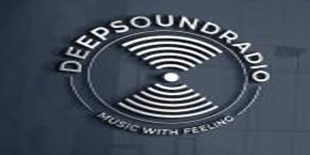 Deep Sound Radio