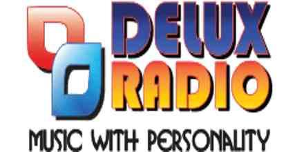 Delux Radio UK