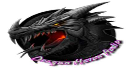 Dragon Haven Radio