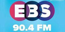 EBS Radio 90.4