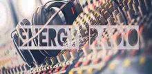 "<span lang =""mk"">Energy Radio Skopje</span>"