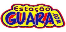 Estacao Guara