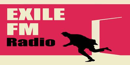 Exile FM