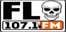 Flo 107.1 FM