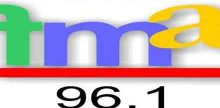 FM Anta 96.1