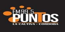 FM Puntos 99.5