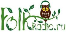 Folk Radio ru