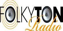 FolkyTon Radio