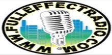 Fulleffect Radio