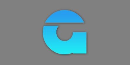 Galattica FM