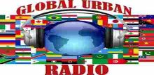 Global Urban Radio