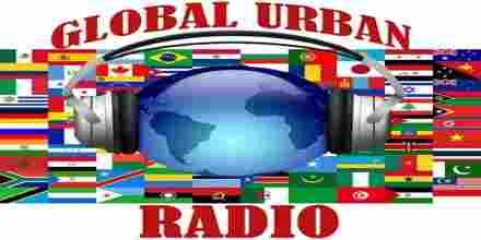 Global Urban Radio