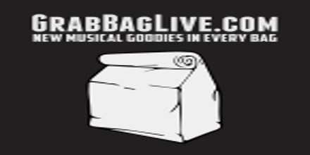 Grab Bag Live