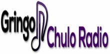 Gringo Chulo Radio