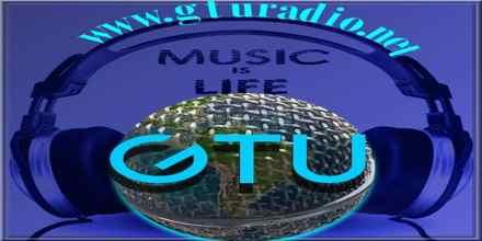 GTU Radio
