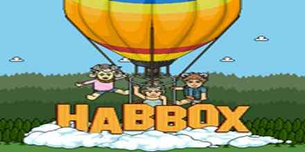 Habbox