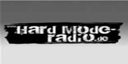 Hardmode Radio