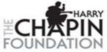 Harry Chapin Radio