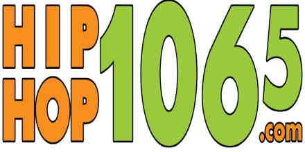 Хип-Хоп 106.5