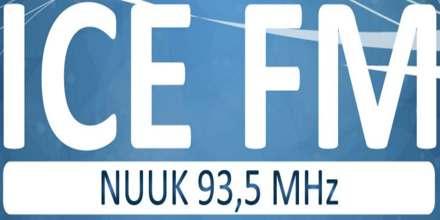 ICE FM 95.3