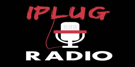 IPlug 365 راديو