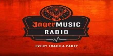 JagerMusic Radio