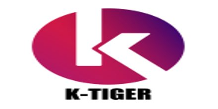 K-Tiger Radio