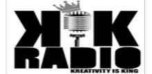 KIK Radio