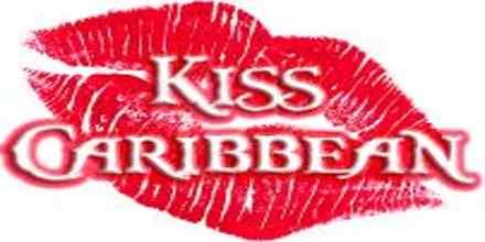 Kiss Caribbean