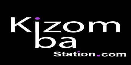 Kizomba Station