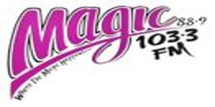 Magic 103 FM