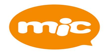 MIC Radio