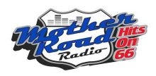 Mother Road Radio Hits On 66