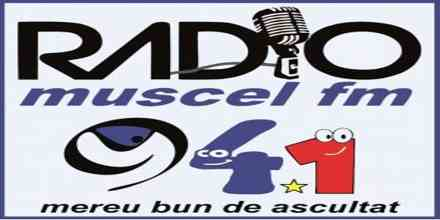 Muscel FM