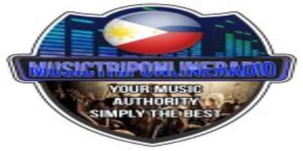 MusicTrip Online Radio