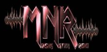 Musik Nation Radio