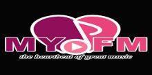 MY FM Trinidad