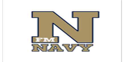 Navy FM