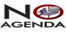 No Agenda Global Radio