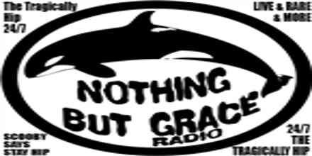 Nothing But Grace Radio