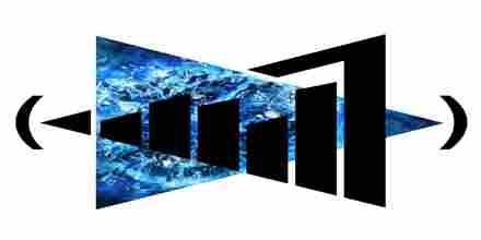 NRT Radio Rewind